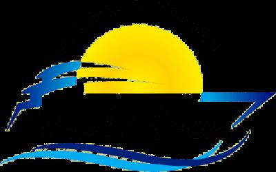 floridacoastyachts.com logo